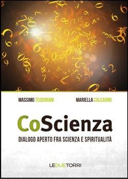 cosciencebookcover