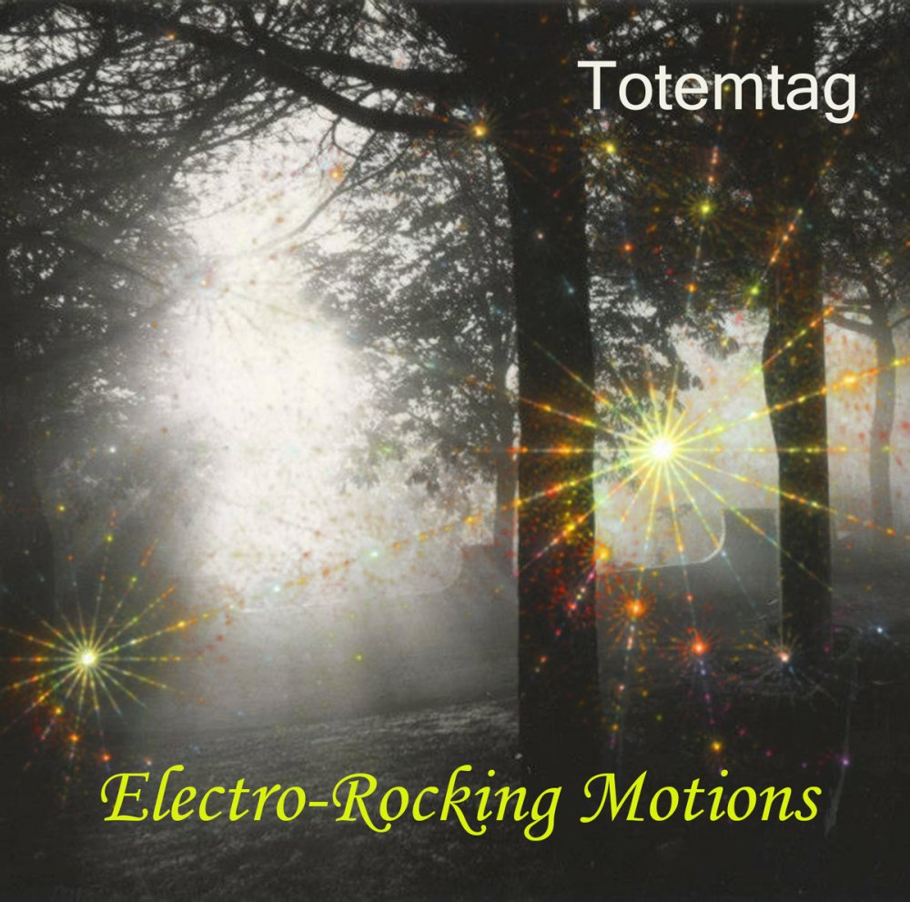 totemtag1