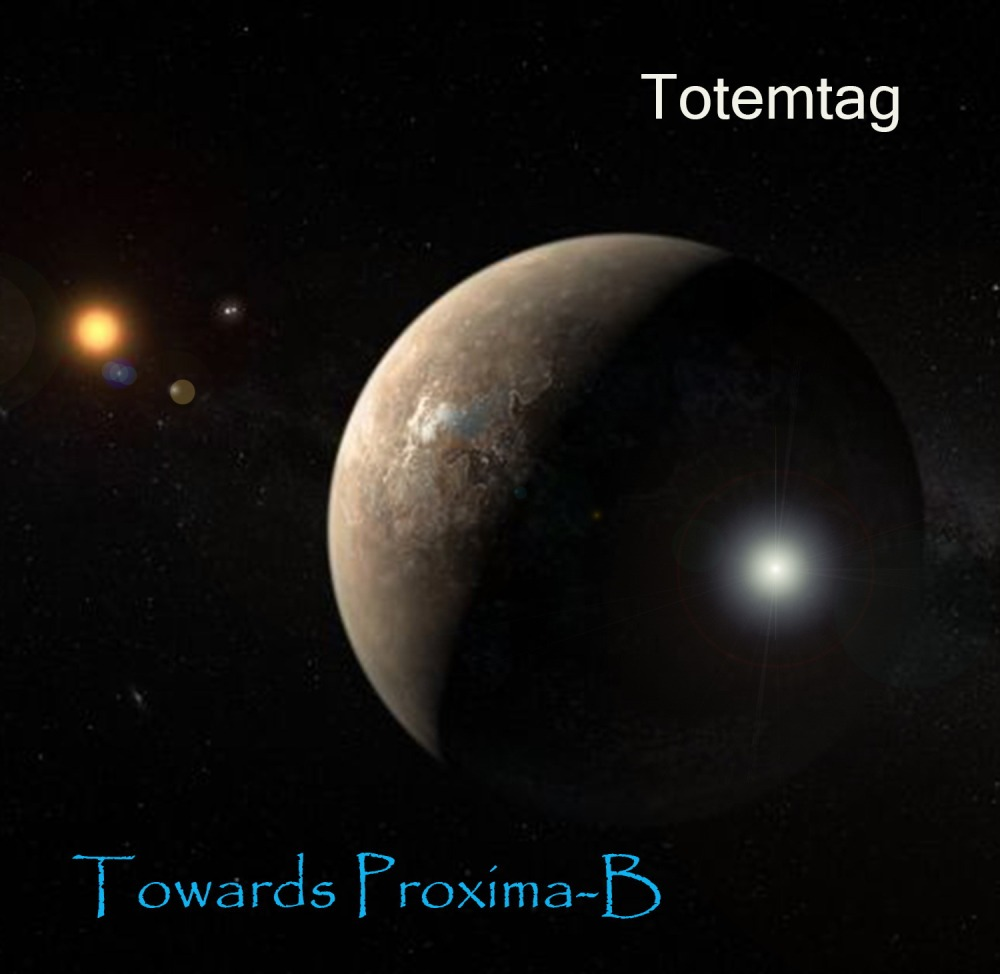 Totemtag2